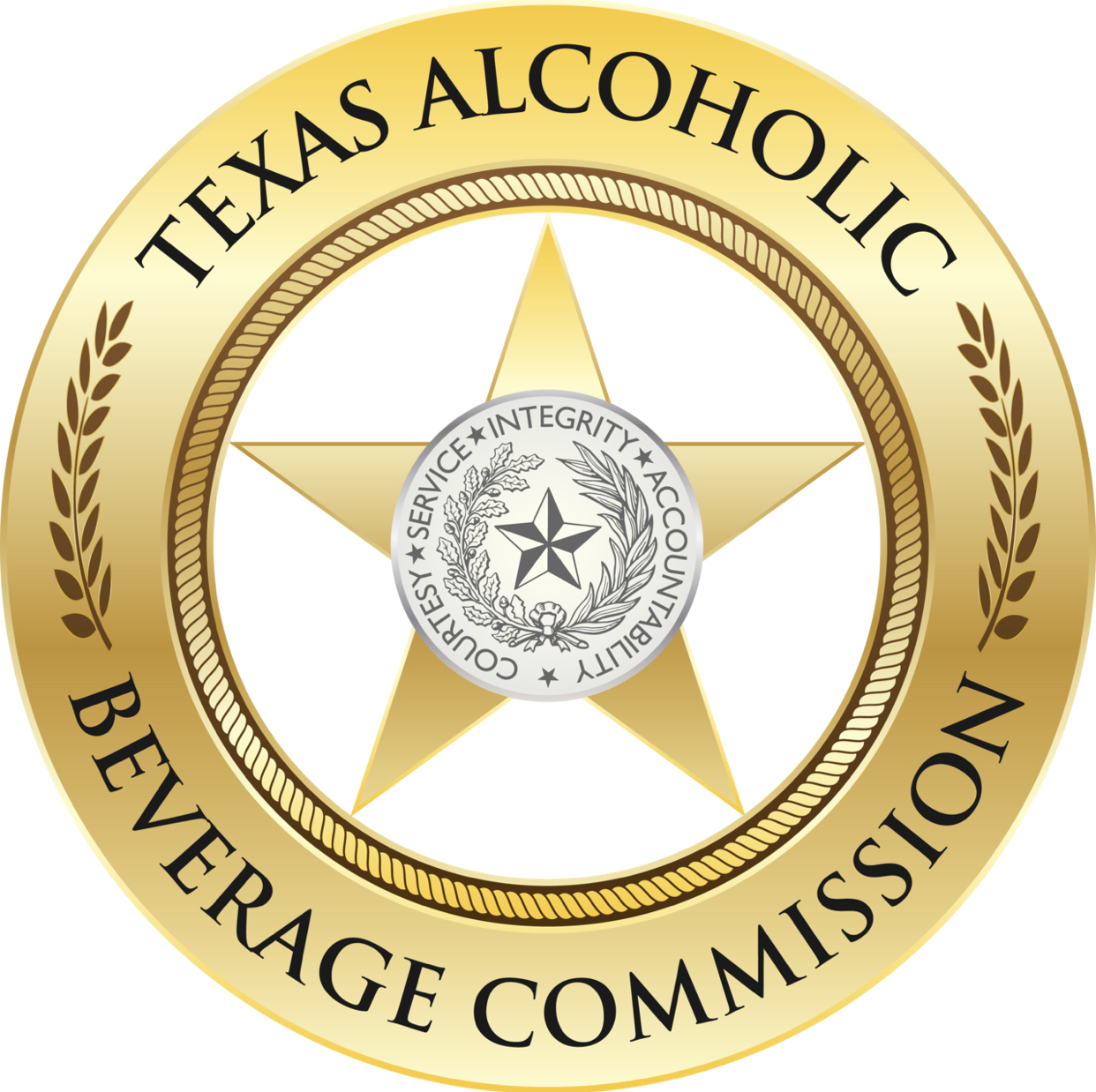 Texas Alcohol Retailers Training: Marketing & Sales
